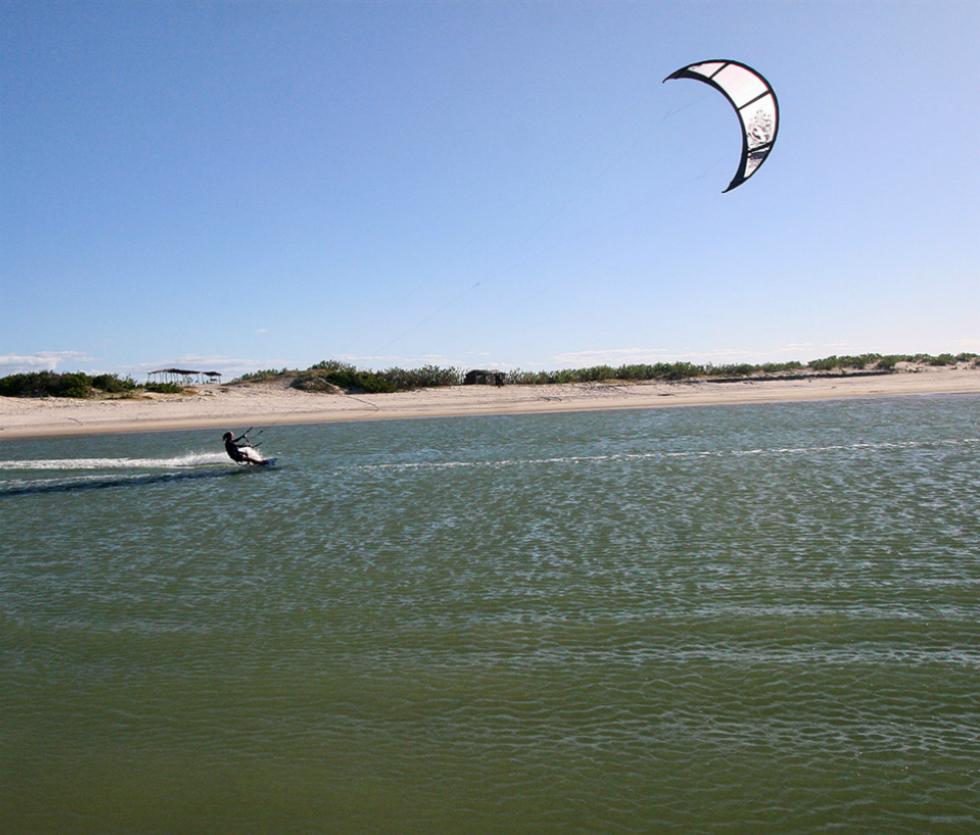 kite_brasil2_980x835