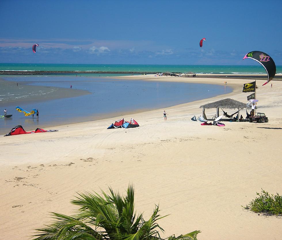 Oferta viaje Brasil