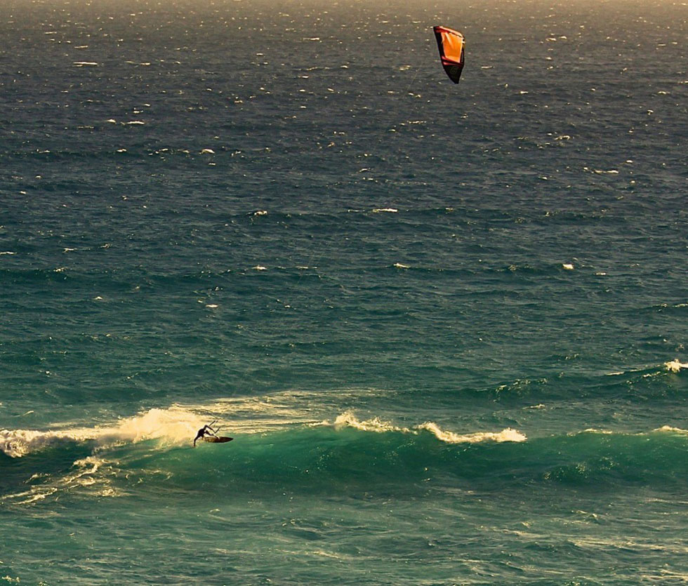 Kite Atins