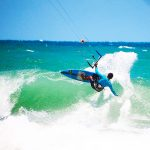 Viajes kitesurf